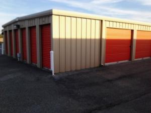 photo of AA AA Mid Coast Storage - Biloxi