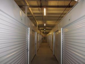 photo of New Hartford Self-Storage