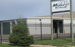 photo of Midwest Mini-Storage