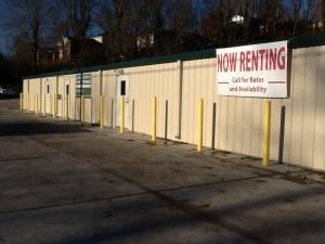 photo of Appalachian Mini Storage - Sissonville Drive