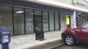 photo of Lewiswood Center & Storage, LLC