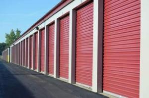 photo of Fowler Storage
