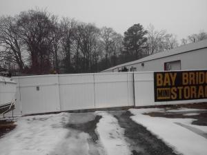 photo of Bay Bridge Mini-Storage