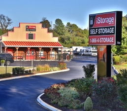 photo of iStorage Mullica Hill