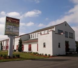 photo of iStorage Auburndale on Orange