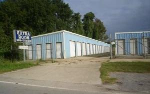 photo of Extra Room Miniwarehouses
