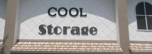 photo of Cool Storage