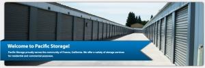 photo of Pacific Storage