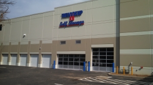 photo of The Lock Up Storage Centers - Hamden