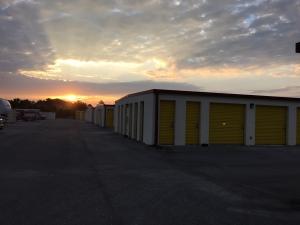 photo of Elite Stor - Lehigh Acres