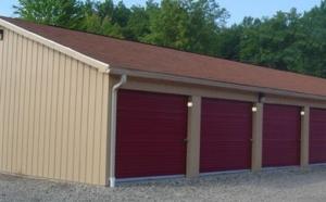 photo of North Jackson Storage