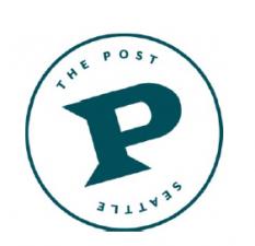 photo of Post Alley Storage