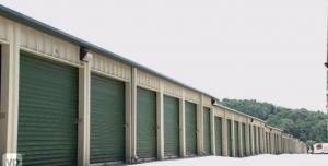 photo of A-Z Storage