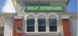 photo of Westchase Self Storage