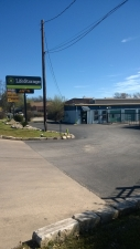 photo of LifeStorage of South Congress
