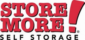 photo of STORE MORE! Self Storage - Mesa
