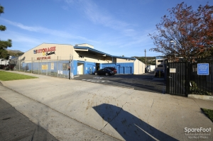 photo of US Storage Centers - Montrose