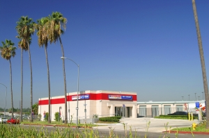 photo of US Storage Centers - Mission Hills