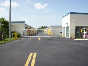 photo of US Storage Centers - Miami Gardens