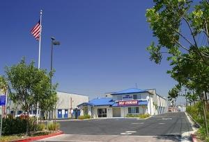 photo of US Storage Centers - Hawthorne