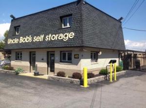 photo of Uncle Bob's Self Storage - Cheektowaga - Leo Pl