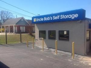 photo of Uncle Bob's Self Storage - Birmingham - Center Point Rd