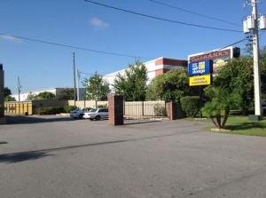 photo of Uncle Bob's Self Storage - Orlando - 4066 Silver Star Rd