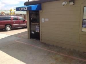photo of Uncle Bob's Self Storage - Fort Worth - Western Center Blvd