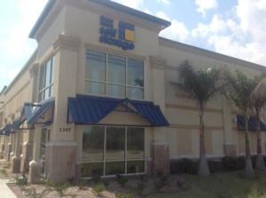photo of Uncle Bob's Self Storage - North Fort Myers