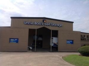 photo of Uncle Bob's Self Storage - Port Arthur - Us-69