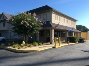 photo of Uncle Bob's Self Storage - Atlanta - Tilly Mill Rd