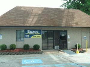 photo of Uncle Bob's Self Storage - Chattanooga - Highway 58