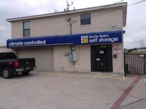 photo of Uncle Bob's Self Storage - Austin - S 1st St