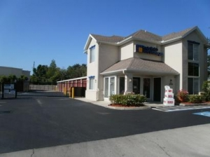 photo of Uncle Bob's Self Storage - Pinellas Park