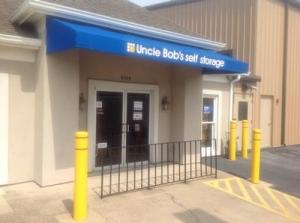 photo of Uncle Bob's Self Storage - Columbus - Miller Rd