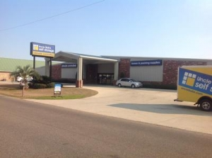 photo of Uncle Bob's Self Storage - D'lberville