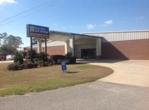 photo of Uncle Bob's Self Storage - Foley - State Highway 59