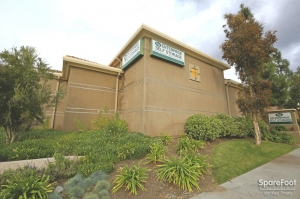 photo of Enterprise Self Storage- Sun Valley
