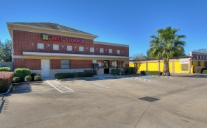 photo of Storage Choice - Stafford