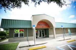 photo of My Neighborhood Storage Center of Oak Ridge