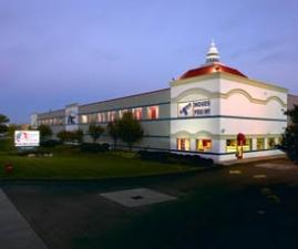 photo of National Storage Centers - Southfield