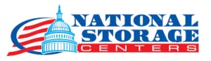 photo of National Storage Centers - Highland