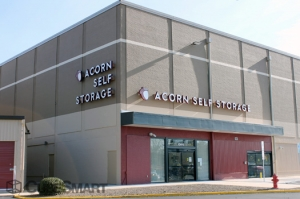 photo of Acorn Self Storage - Aspen Hill