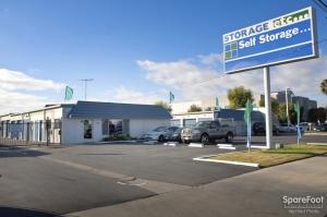 photo of Storage Etc. - Anaheim