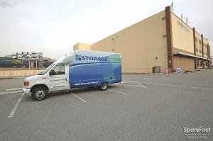 photo of Storage Etc. - Commerce