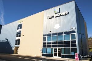 photo of Storage Etc. - Calabasas