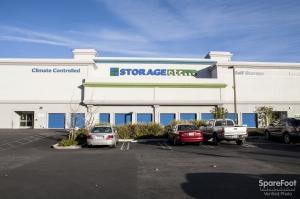 photo of Storage Etc. - Woodland Hills