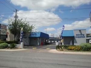photo of Your Storage Place - San Antonio - Fredricksburg Rd.