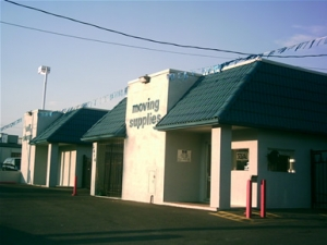 photo of Your Storage Place - North San Antonio