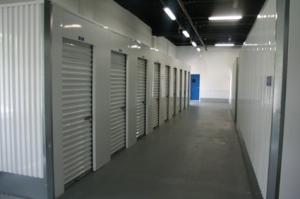 photo of American International Self Storage - 164th Street